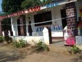 farmacia-atuba