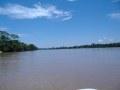 fiume-kasai
