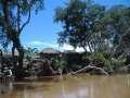 makumbi-dal-fiume