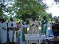 messa-a-makumbi