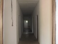 corridoio interni osp