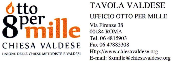 tavola_valdese