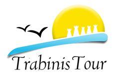 trabinis tour